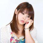 「気になる」の韓国語!状況や気持ちによって使い分ける表現5つ