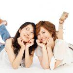 「かっこいい」の韓国語!魅力的なイケメンに言いたいフレーズ12選