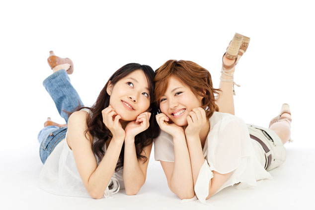 「かっこいい」の韓国語!魅力的なイケメンに言いたいフレーズ8つ