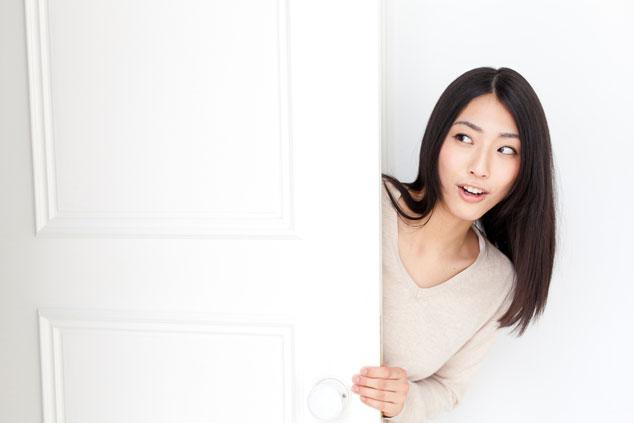 「ただいま」の韓国語!帰宅のときに使えるフレーズ3つ