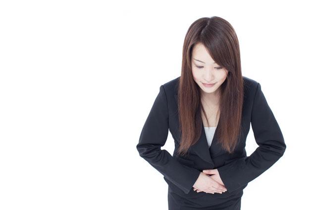 「お疲れ様でした」の韓国語!ねぎらいの気持ちを伝える表現8つ