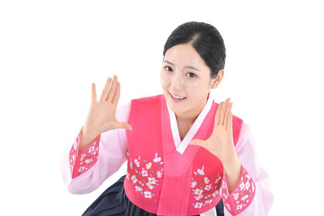 「初めまして」の韓国語!初対面の挨拶で好印象を与える言葉6つ