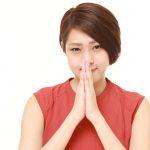「お願いします」の韓国語!上手に頼みごとするための言葉7つ