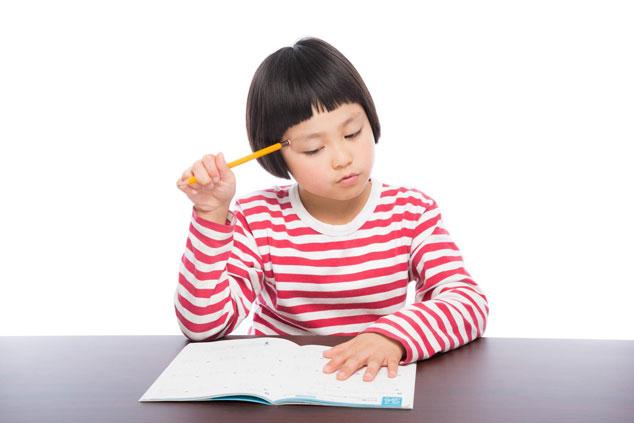 韓国語のことわざ集!人生の教訓を教えてくれる素敵な言葉11選