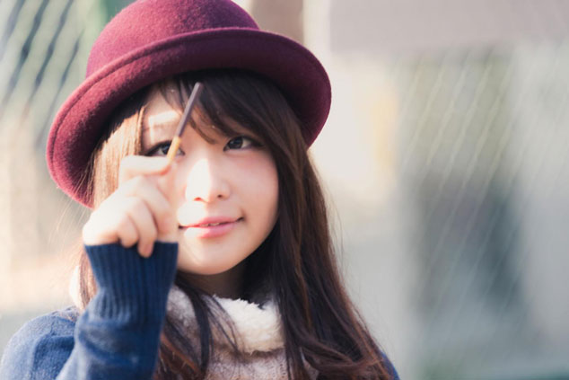 「彼女」の韓国語!愛するパートナーの呼び方・愛称7つ