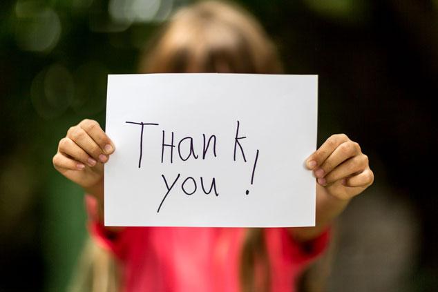 「いつもありがとう」の韓国語!日ごろの感謝を伝えるフレーズ6つ
