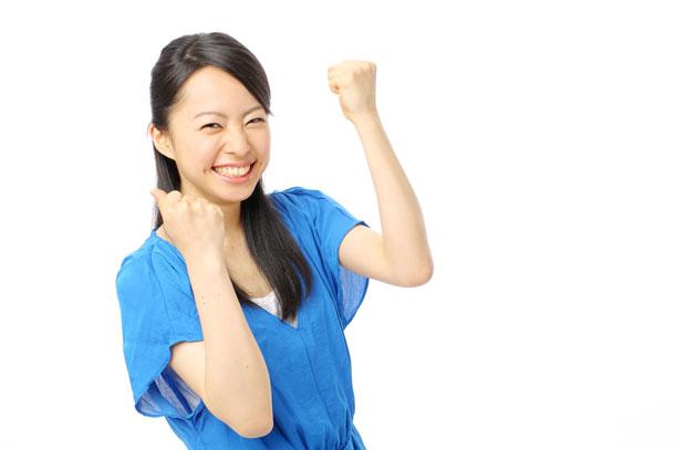 「頑張って」の韓国語!大切な人を励まし、勇気づける言葉14つ
