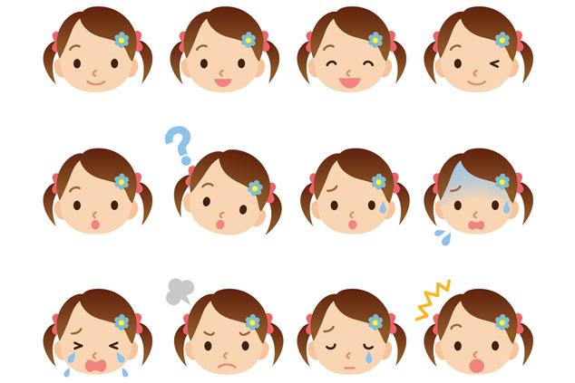 「とても」の韓国語!思いっきり感情を強調したいときの言葉9つ