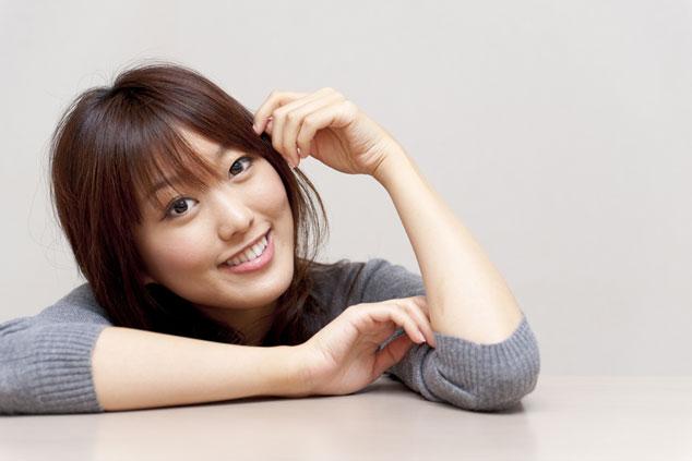 「やっぱり」の韓国語!そのときの気持ちに応じた表現5つ