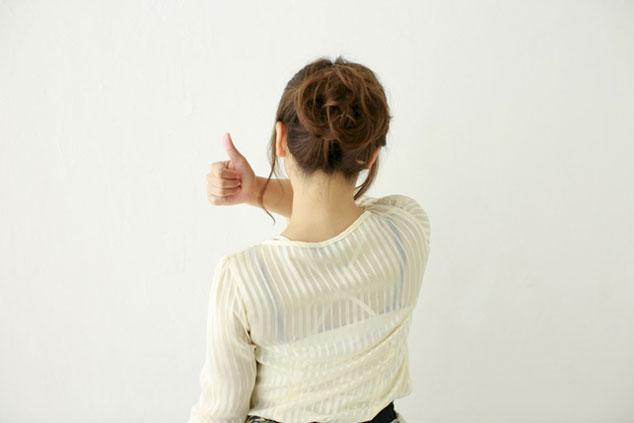 「どういたしまして」の韓国語!感謝の返事を正しく伝える表現8つ