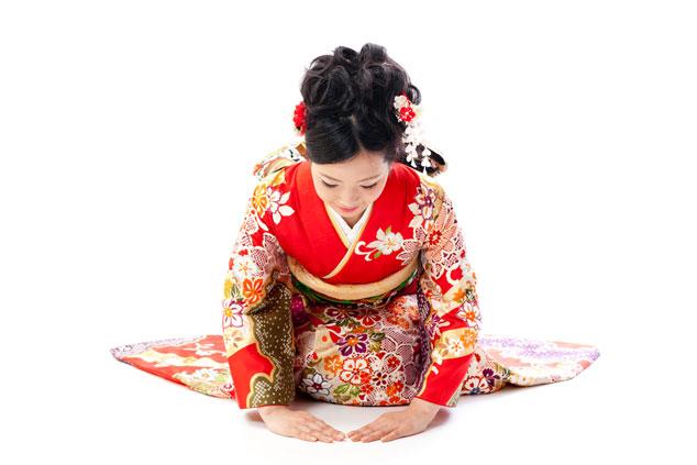 「こんにちは」を意味する韓国語!いろんな場面で使える挨拶7つ