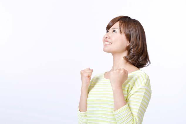 「すごい」を意味する韓国語!あなたを褒め上手にする9つのフレーズ