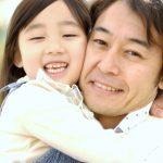 「お父さん」を意味する韓国語『お父さん、パパ、お父様』使用例アリ