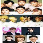 K-POP界の元祖アイドルH.O.Tが再結成!解散の理由と復活への渇望