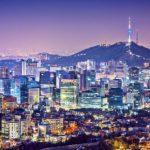 韓国に移住するならココ!住みやすいエリアTOP3【理由と特色】